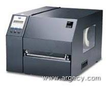 IBM 4400