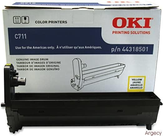 Okidata 44318501 (New) - purchase from Argecy