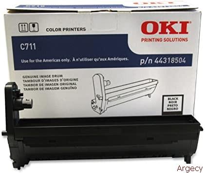 Okidata 44318504 (New) - purchase from Argecy