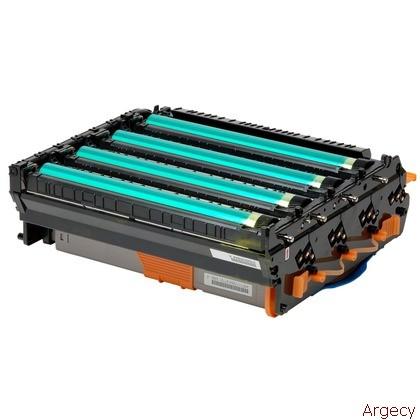 Okidata 44494201 (New) - purchase from Argecy