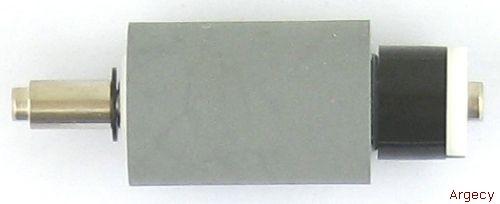 Okidata 44732301 (New) - purchase from Argecy