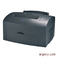 IBM 4519-N01 75p4133 - purchase from Argecy