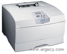 IBM 4523-001 75p6169 (New) - purchase from Argecy