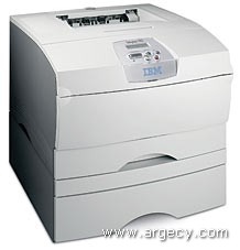 IBM 4523-XN1 - purchase from Argecy