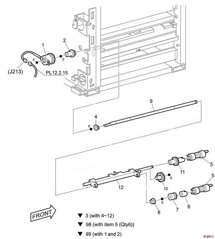 http://www.argecy.com/images/4525N-Hicap-parts-138_cr.jpg