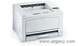 IBM 4526-TN1 53p7831 - purchase from Argecy