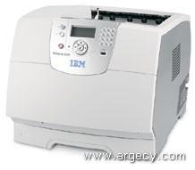 IBM 4536-XN1 39v0523 - purchase from Argecy