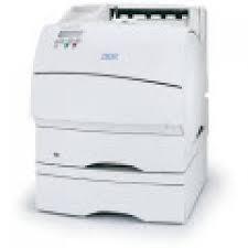 4540-n01 1140n 28P1940 Printer