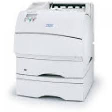 IBM 4540-N01 28p1940 - purchase from Argecy