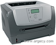 IBM 4546-x41 39V1680 - purchase from Argecy