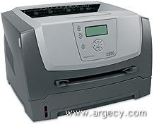 IBM 4546-x51 39V1700 - purchase from Argecy