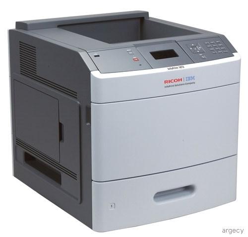 IBM 4552-N01 39V2818 39V2832 - purchase from Argecy