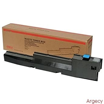 Okidata 45639502 (New) - purchase from Argecy