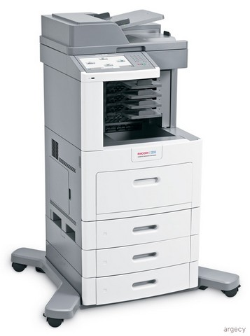 IBM 4568-BD1 39V3073 (New) - purchase from Argecy