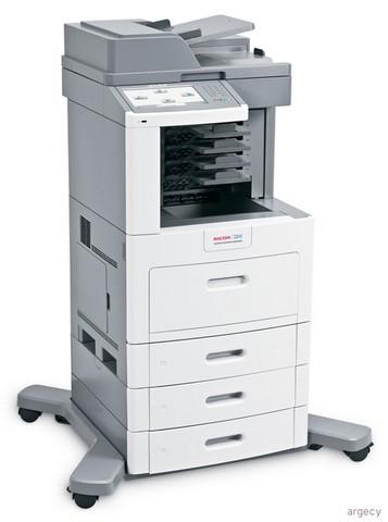 IBM 4568-TB1 39V3074 (New) - purchase from Argecy