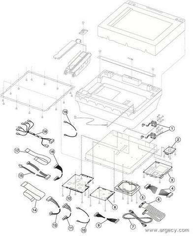 2001 Kia Sportage Power Window Wiring Diagram additionally Diagram Fasa Naftalen furthermore Low Voltage Circuit Symbol also 2007 Toyota Fj Cruiser Wiring Diagram also Series Circuit Diagram With Ammeter And Voltmeter. on static inverter wiring diagram