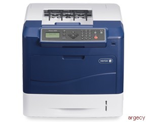 Xerox Phaser 4600 4620 Printer
