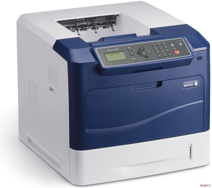 Xerox 4600DN  (Please allow up to 5 days) - purchase from Argecy