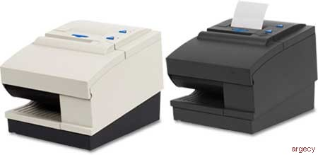 IBM SureMark 4610-2CR & 4610-2NR Printer | Argecy