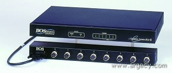 4610 BX6058 - purchase from Argecy