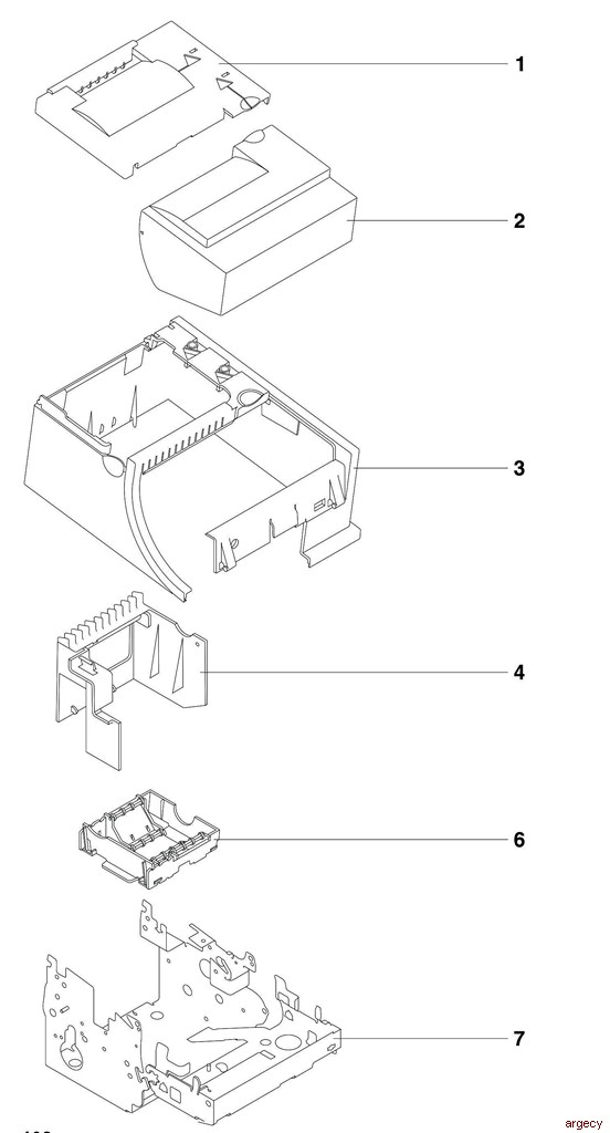 http://www.argecy.com/images/4610_TI1_TI2_TI3_TI4_Parts-126_cr.jpg