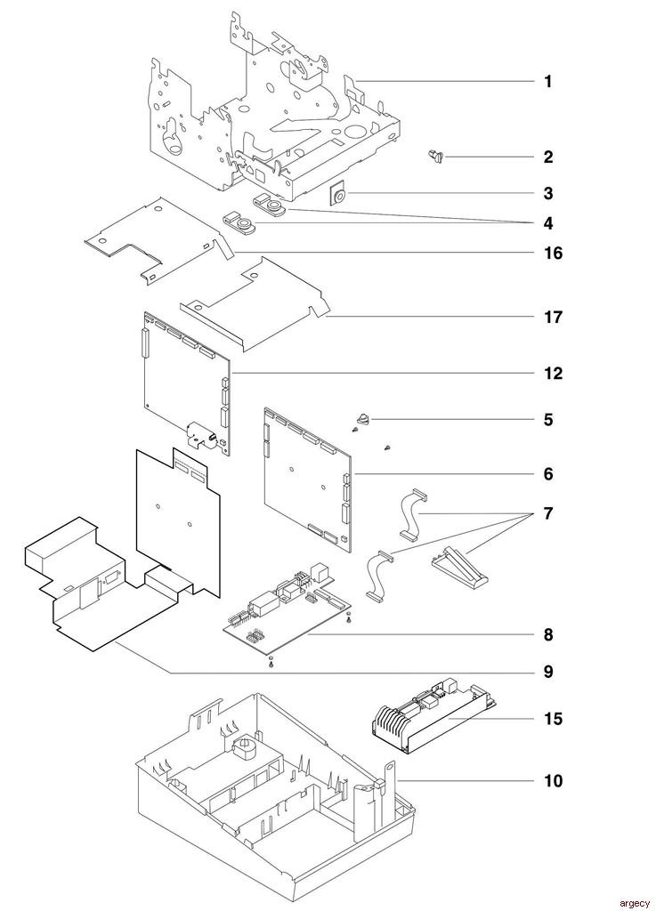 http://www.argecy.com/images/4610_TI1_TI2_TI3_TI4_Parts-130_cr.jpg