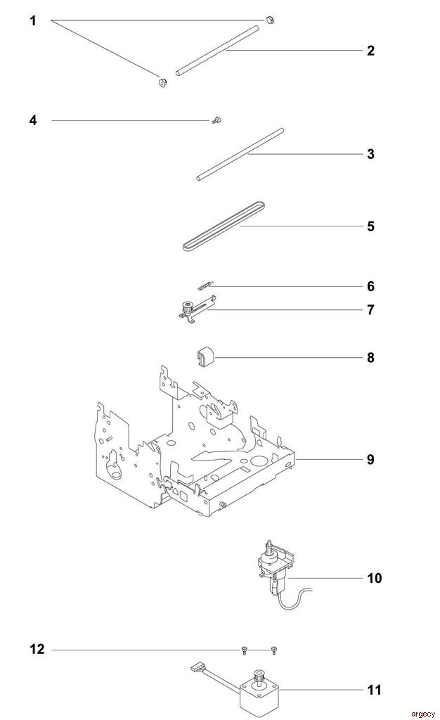 http://www.argecy.com/images/4610_TI1_TI2_TI3_TI4_Parts-136_cr.jpg
