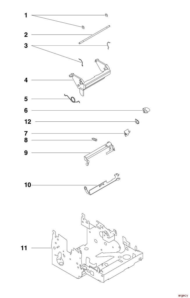 http://www.argecy.com/images/4610_TI1_TI2_TI3_TI4_Parts-140_cr.jpg