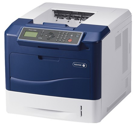 Xerox 4620DN  (Please allow up to 5 days) - purchase from Argecy
