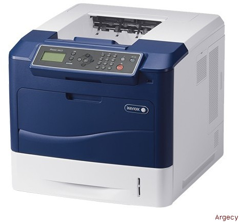 Xerox 4622DNM (New) - purchase from Argecy