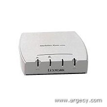 Lexmark 46D0040 - purchase from Argecy