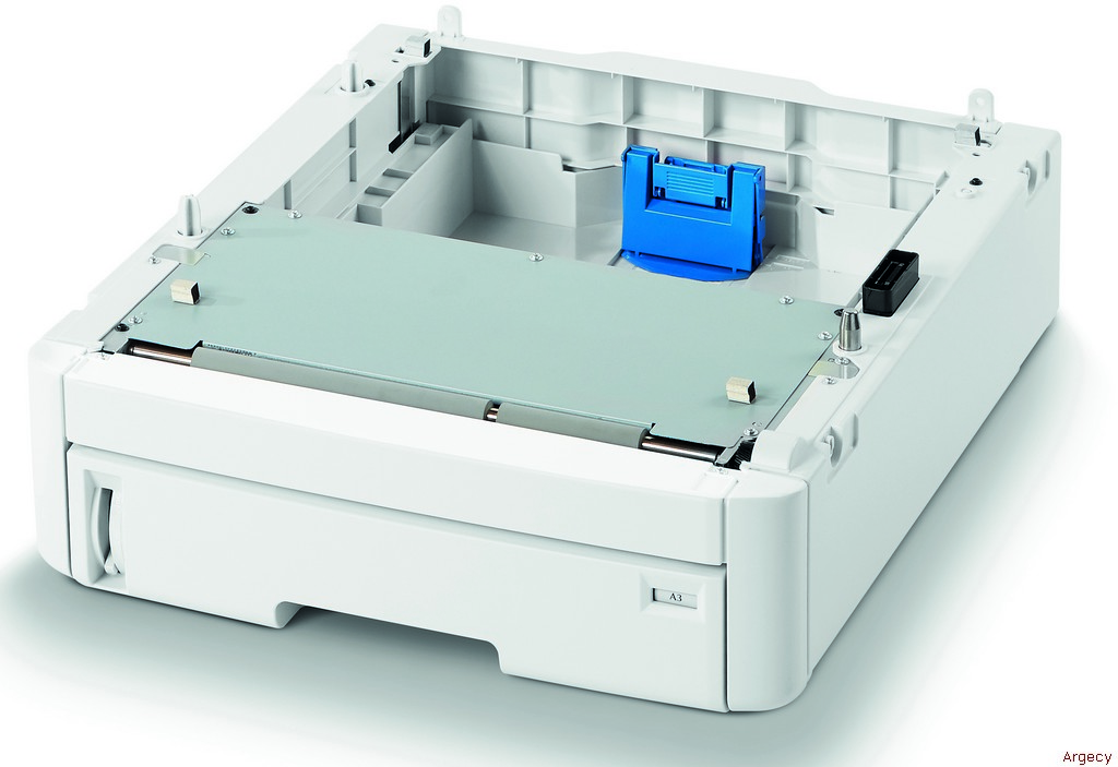 Epson 47074402 (New) - purchase from Argecy