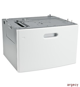 C792, X792 2000-Sheet High Capacity Feeder