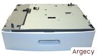 C792, X792 550-Sheet Drawer