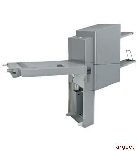 C792, X792 500-Sheet Staple Finisher