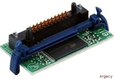 C792 Card for IPDS
