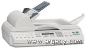 IBM 4871-001 56P1768 - purchase from Argecy