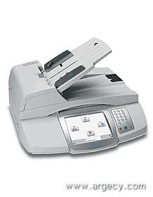 IBM 4896-111 39v1297 40X2176 (New) - purchase from Argecy