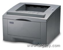 IBM 4912-001  01P6885 - purchase from Argecy