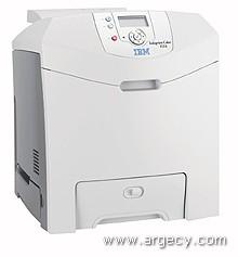 IBM 4926-XN1 39v0881 - purchase from Argecy