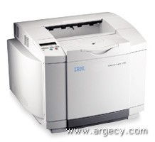 IBM 4934-n01 75p5360 - purchase from Argecy