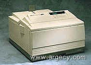 HP 4V - purchase from Argecy