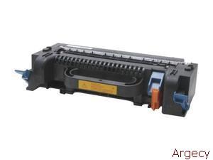 Okidata 50230060 (New) - purchase from Argecy