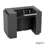 Lexmark 50G0853 - purchase from Argecy