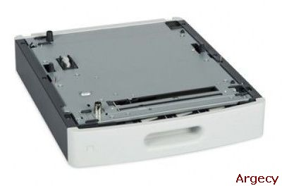 Lexmark 50G0800 - purchase from Argecy