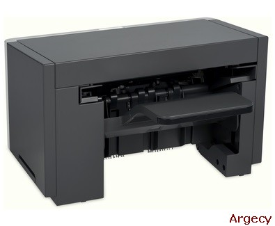 Lexmark 50G0850 - purchase from Argecy