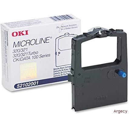 Okidata 52102001 (New) - purchase from Argecy