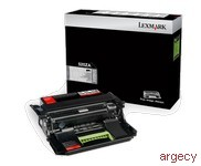Lexmark 500ZA Imaging Unit