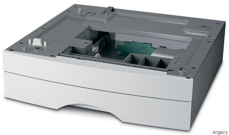 IBM 53P7699 (New) - purchase from Argecy