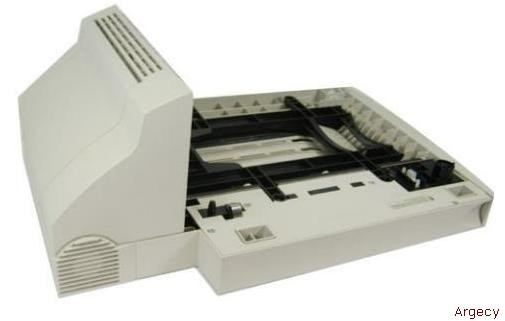 IBM 53P7947 (New) - purchase from Argecy